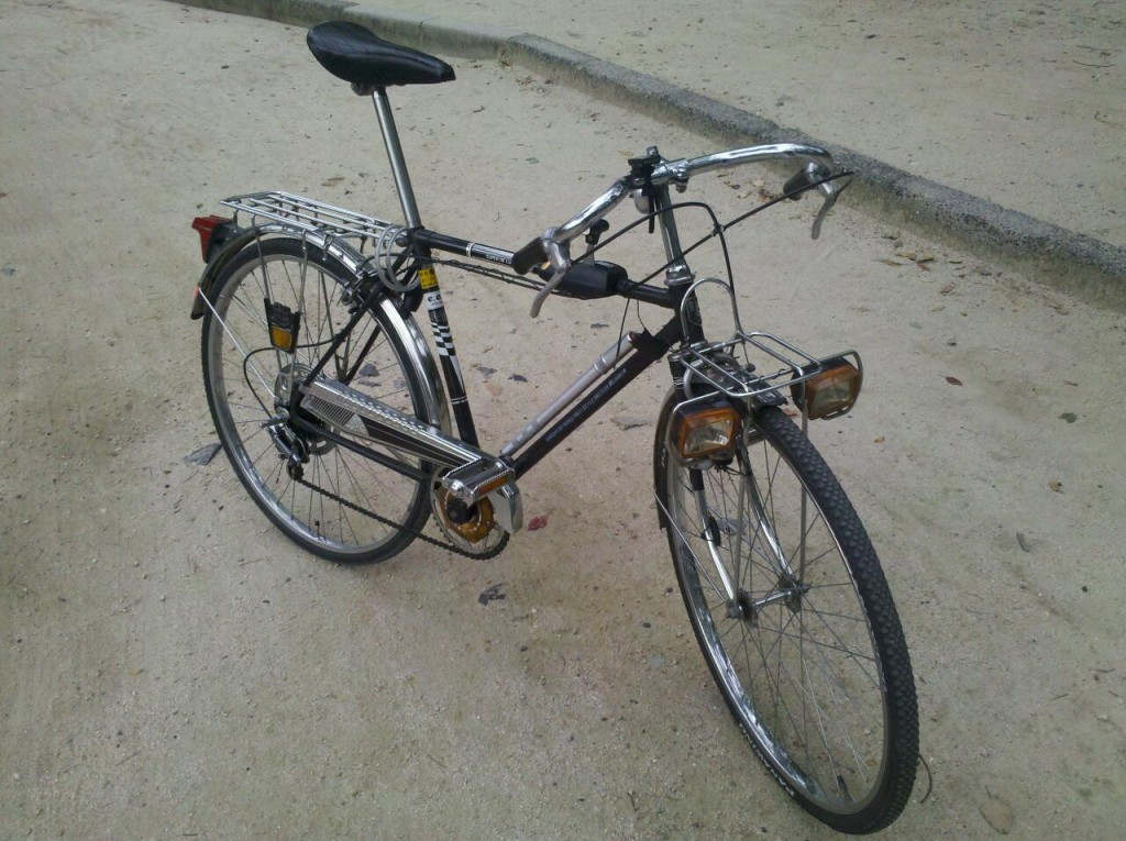 20120923_Fahrrad2