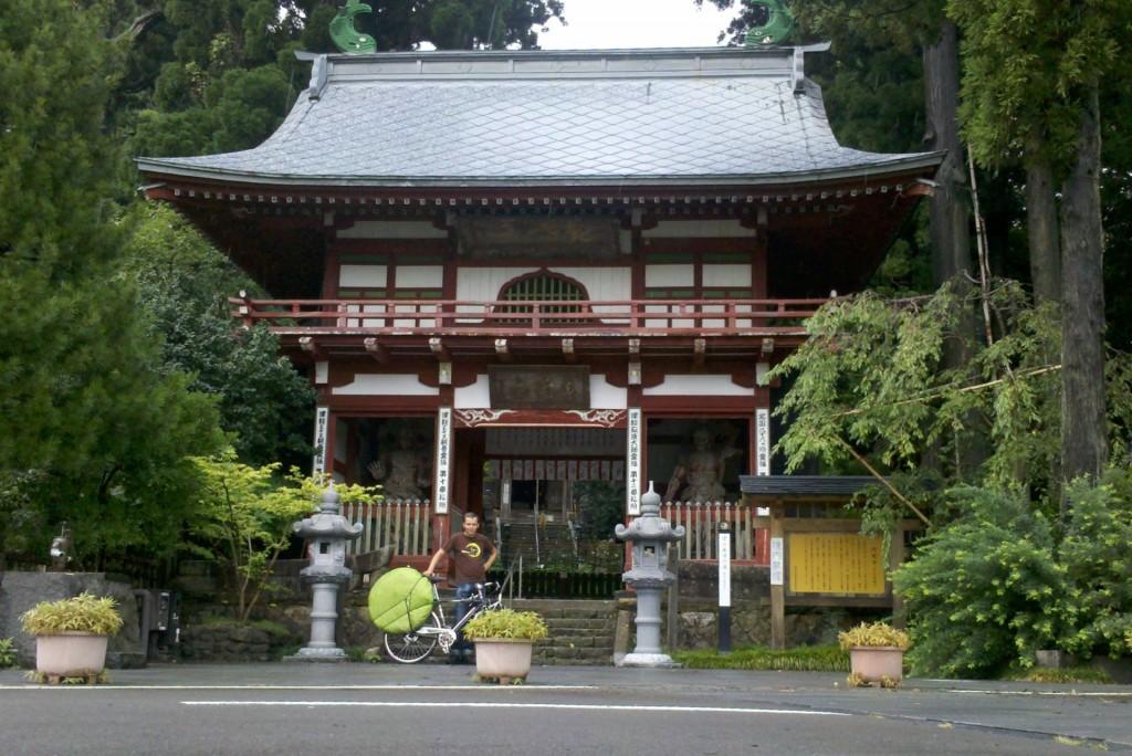 Japan_30