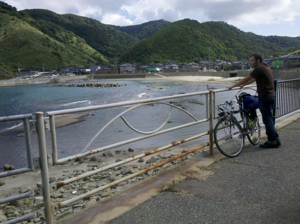 Japan_35