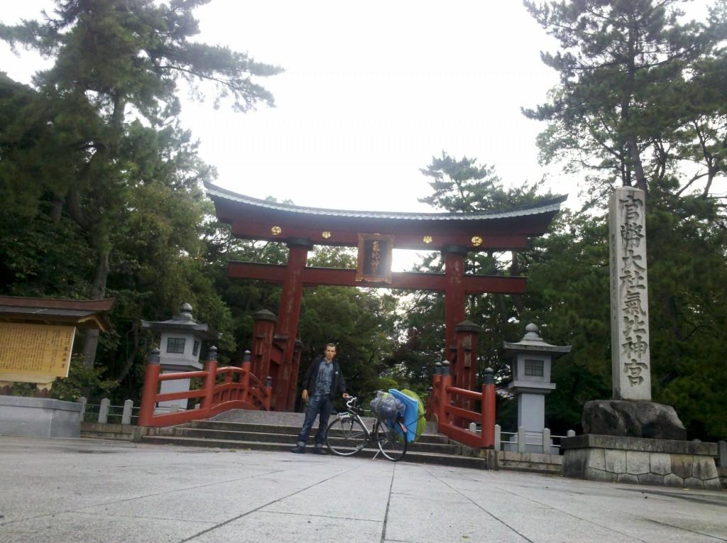 Japan_48