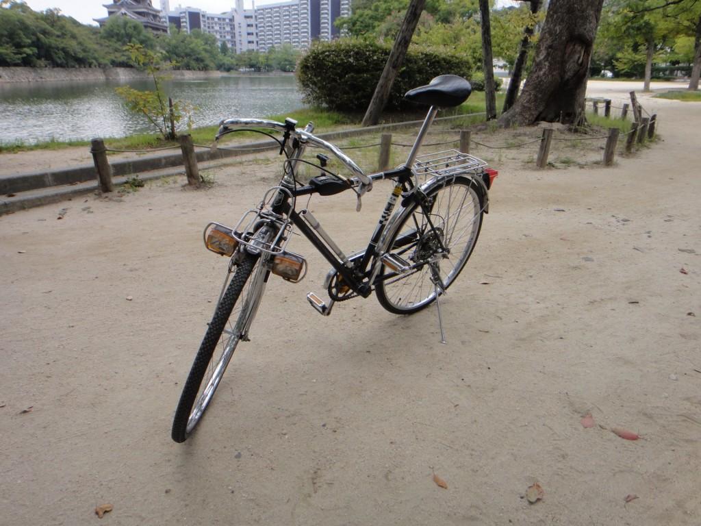 Japan_55