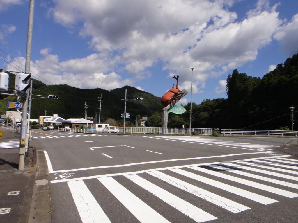 Japan_74