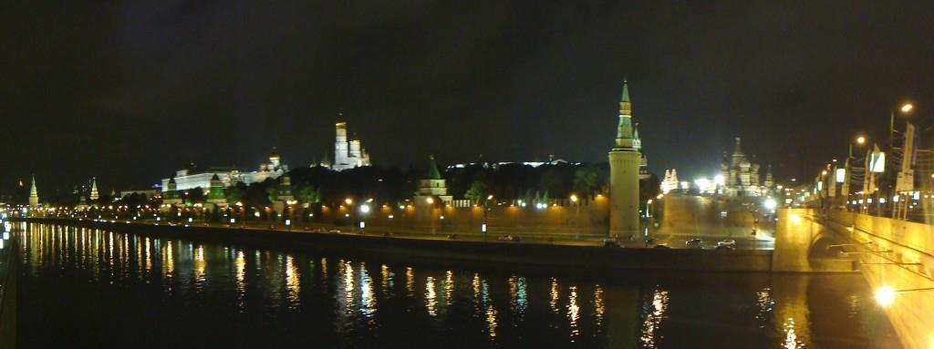 Russia_03
