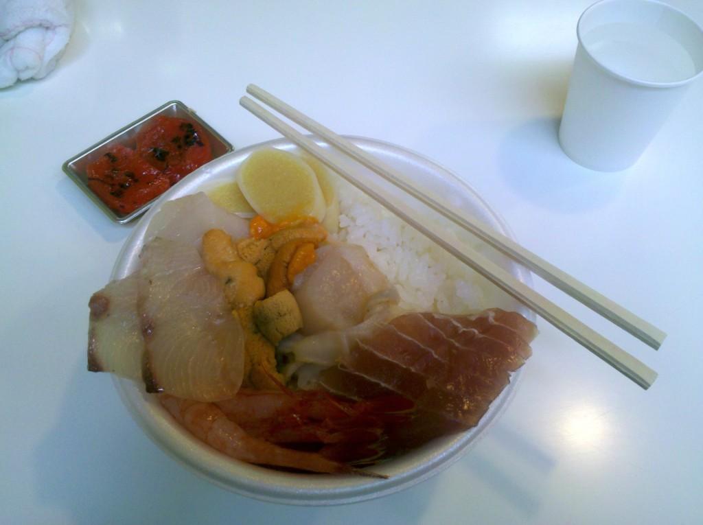 food001