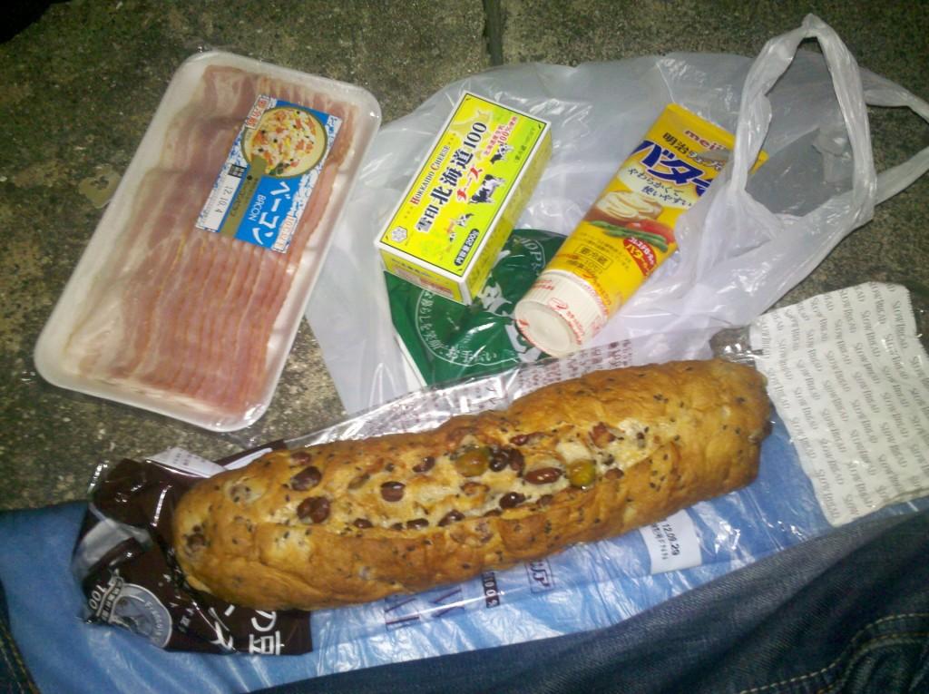 food012