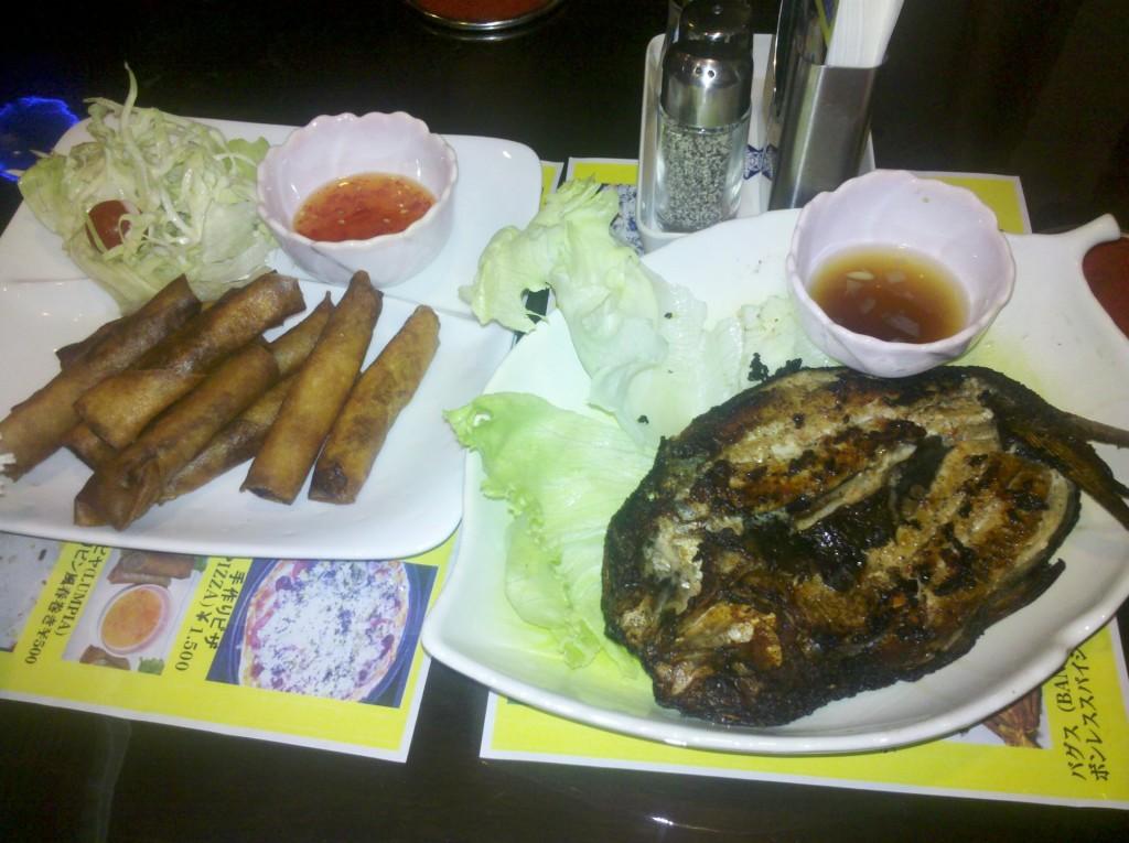 food017