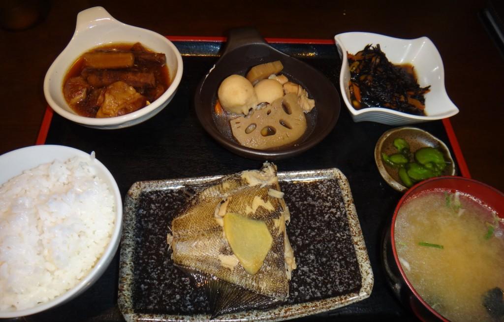 food019